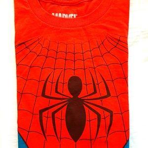 🔖2 for $12 Spiderman Tshirt
